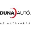 Duna Autó az Autóváros @ Duna Autó az Autóváros