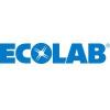 Ecolab @ Ecolab