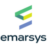 Emarsys Technologies @ Emarsys Technologies