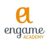 Engame Academy @ Engame Academy