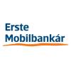 Erste Mobilbankár @ Erste Mobilbankár