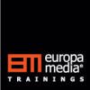 Europa Media Trainings @ Europa Media Trainings