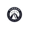 Everest @ Everest