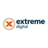 Extreme Digital @ Extreme Digital