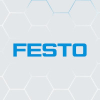 FESTO-AM Kft.