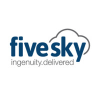 Fivesky @ Fivesky