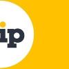 Flip @ Flip