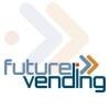 Future Vending @ Future Vending