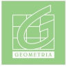 Geometria @ Geometria