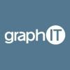 graphIT @ graphIT