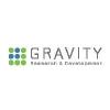 Gravity R&D @ Gravity R&D