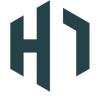 H1 Systems Mérnöki Szolgáltatások Kft. @ H1 Systems Mérnöki Szolgáltatások Kft.