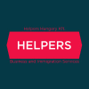 Helpers Hungary Kft @ Helpers Hungary Kft