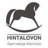 Hintalovon Gyermekjogi Alapítvány @ Hintalovon Gyermekjogi Alapítvány