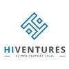 Hiventures @ Hiventures