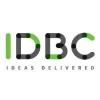 IDBC Creative Solutions @ IDBC Creative Solutions