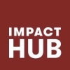 Impact Hub Budapest @ Impact Hub Budapest