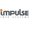Impulse @ Impulse
