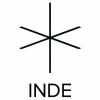 INDE R&D Kft. @ INDE R&D Kft.