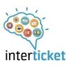 InterTicket Kft. @ InterTicket Kft.