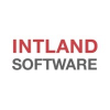 Intland Software GmbH @ Intland Software GmbH