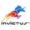 Invictus Games @ Invictus Games