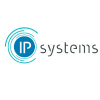 IP Systems @ IP Systems