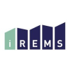 iREMS International AG @ iREMS International AG