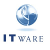 ITware Kft. @ ITware Kft.