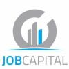 Jobcapital