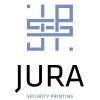 Jura @ Jura