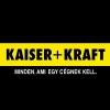 KAISER+KRAFT Kft. @ KAISER+KRAFT Kft.