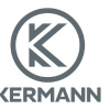 KERMANNLED @ KERMANNLED