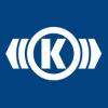 Knorr-Bremse R&D Center @ Knorr-Bremse R&D Center