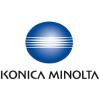Konica Minolta Magyarország Üzleti Megoldások Kft. @ Konica Minolta Magyarország Üzleti Megoldások Kft.