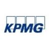 KPMG @ KPMG
