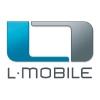 L-mobile Hungary Kft. @ L-mobile Hungary Kft.