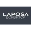 Laposa Birtok @ Laposa Birtok