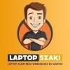 Laptopszaki.hu @ Laptopszaki.hu