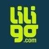 liligo.com @ liligo.com