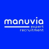 Manuvia Expert Recruitment @ Manuvia Expert Recruitment
