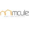 mcule.com Kft @ mcule.com Kft