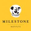 Milestone Institute @ Milestone Institute