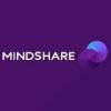 Mindshare @ Mindshare