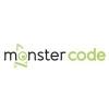Monster Code @ Monster Code