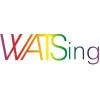 Watsing @ Watsing