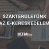 NetGo.hu Kft. @ NetGo.hu Kft.