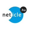 Neticle @ Neticle