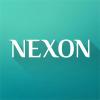 NEXON @ NEXON