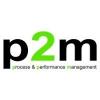 p2m Consulting @ p2m Consulting